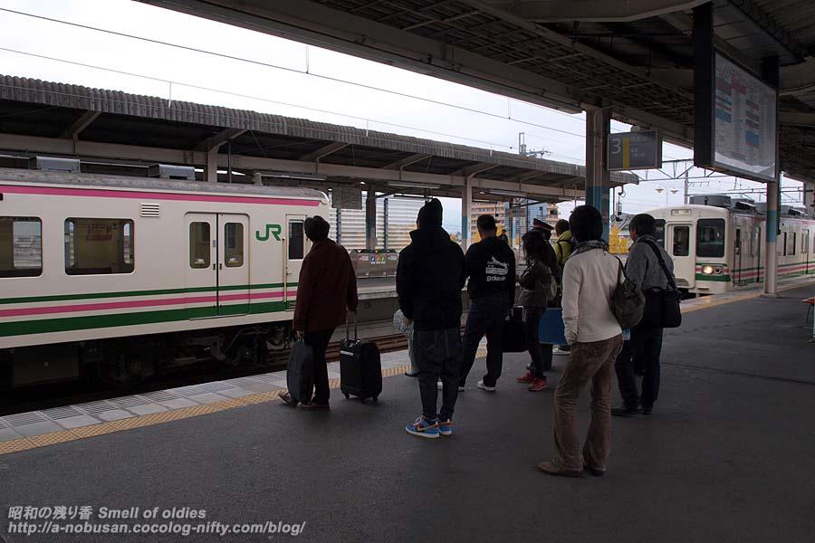 Pb229476_maebashi_107