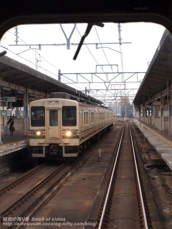 Pb229485_maebashi