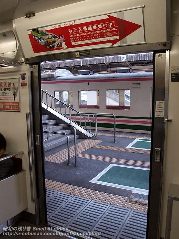Pb229507_shinmaebashi