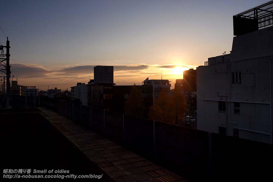 Pb249652_sunrise_maebashi_st