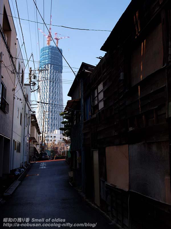 Pb250184_shitamachi