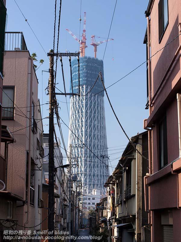 Pb250204_shitamachi
