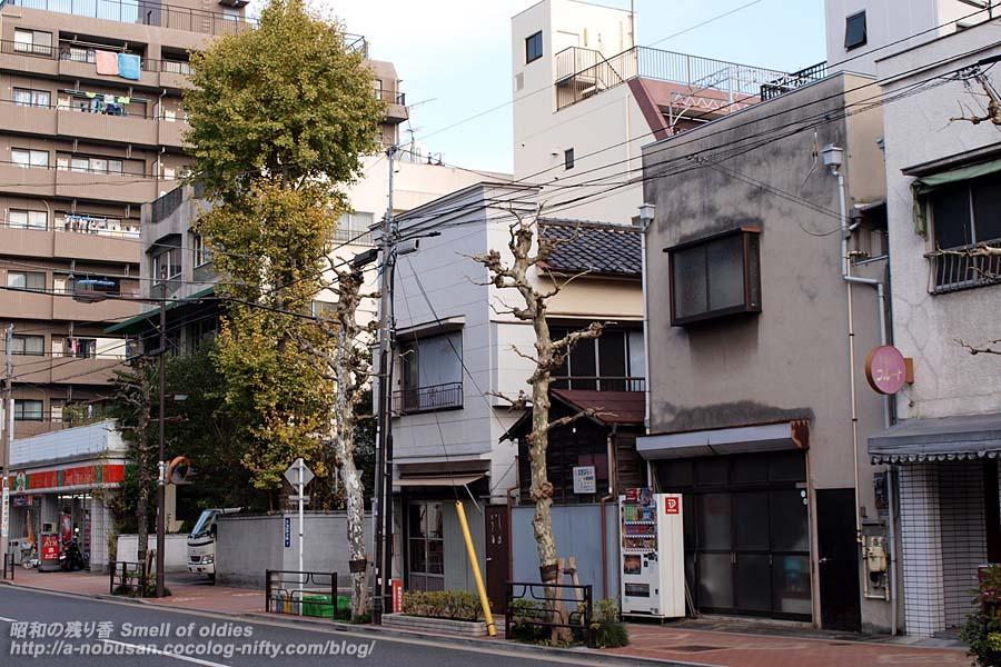 Pb291466_matsugaya