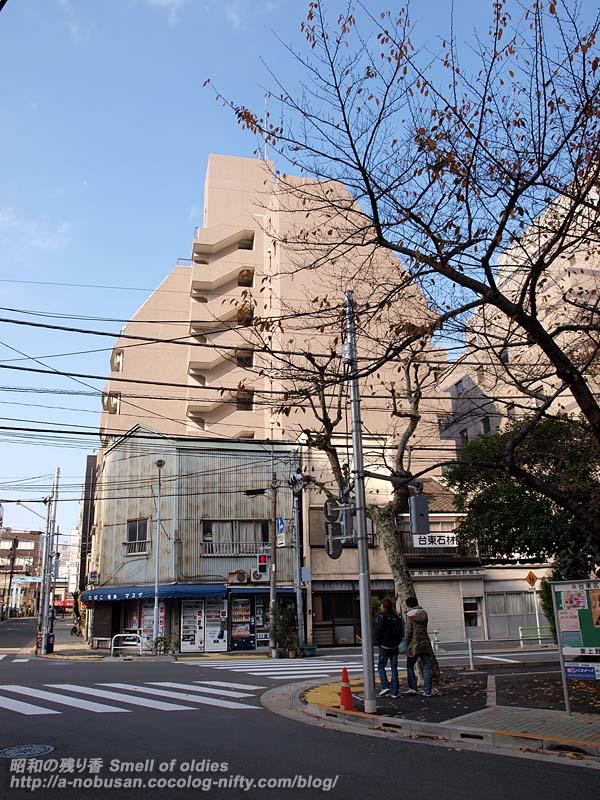 Pb291488_natsukasikado
