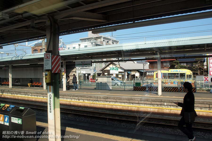 Pb291674_okegawa