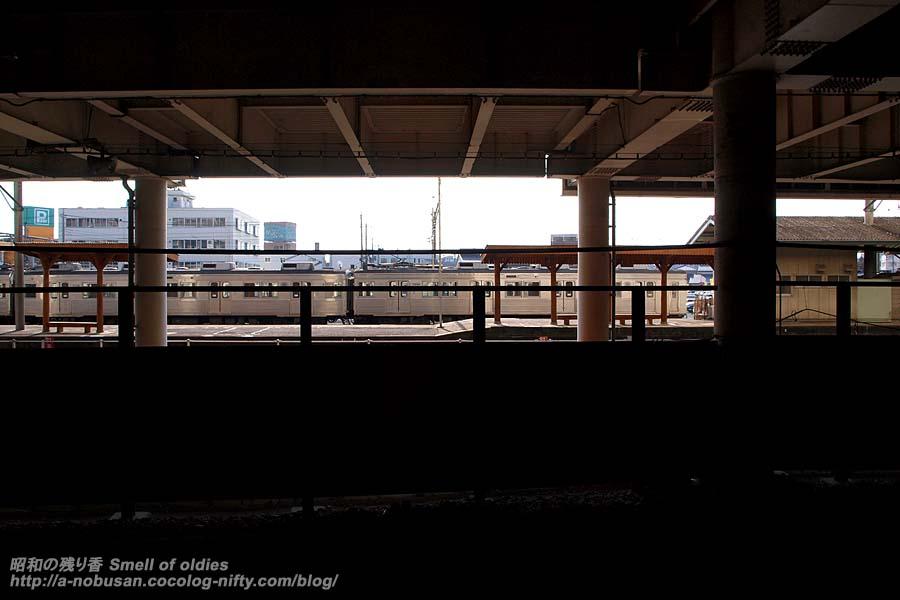 Pb291710_kumagaya_station