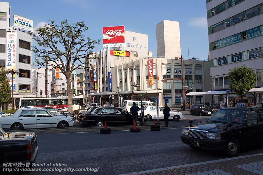 Pb291731_kumagayaekimae