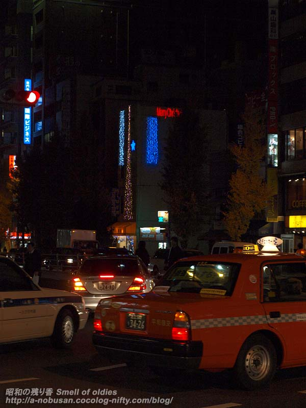 Pc012491_taxi