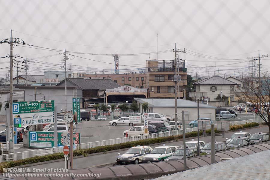 Pb292043_honjyoekikara