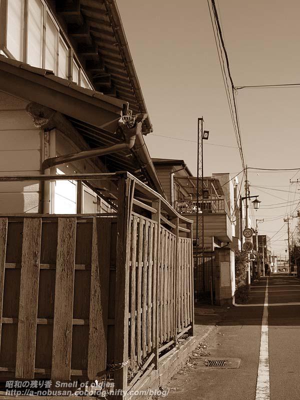 Pc063494_itabei