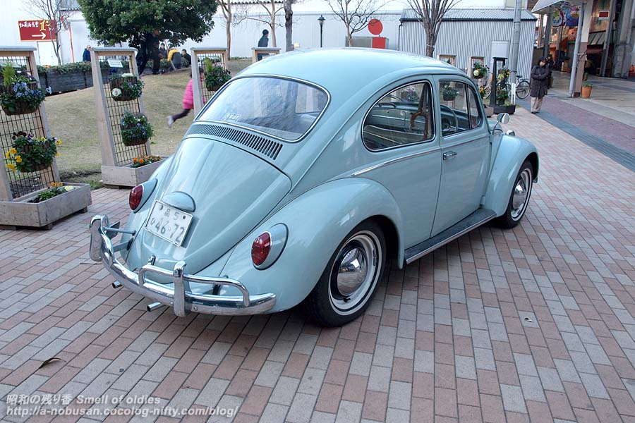 Pc200300_my_65_vw_beetel