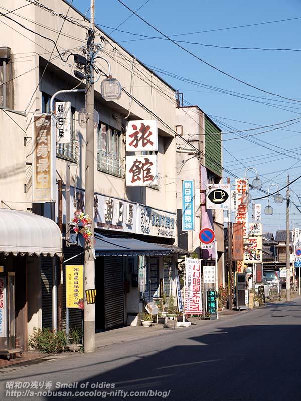 Pc230085_ryokan