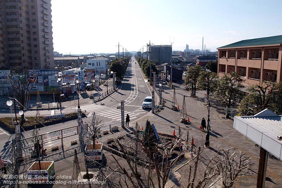 Pc230139_nishiguchi