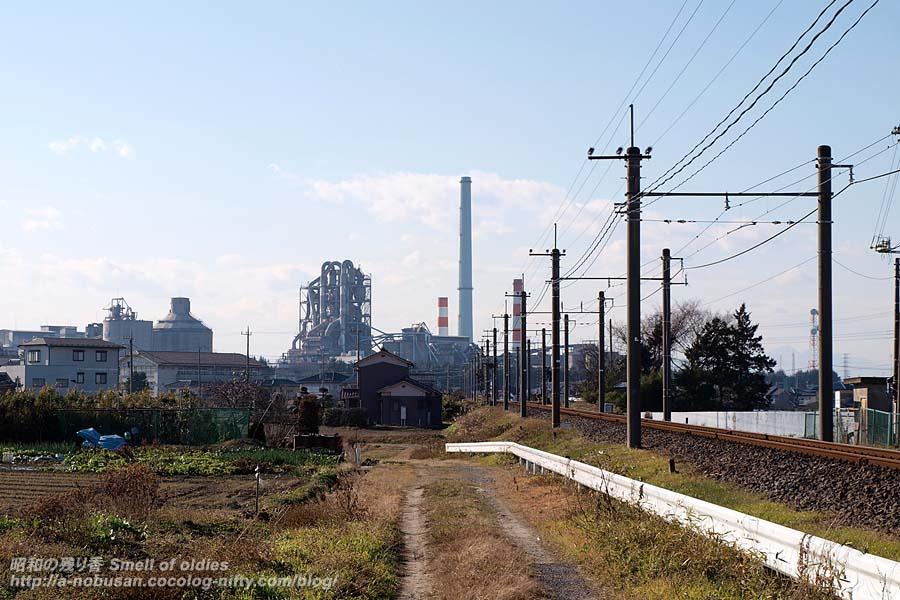 Pc230291_cement_plant