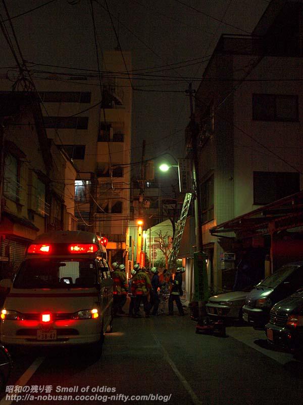 Pc270046_ambulance