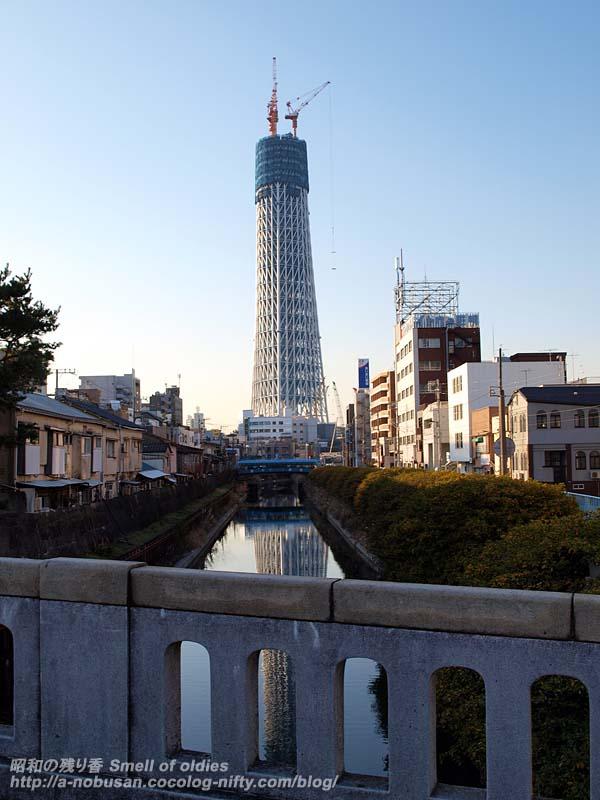 Pc290398_jyukkenbashi