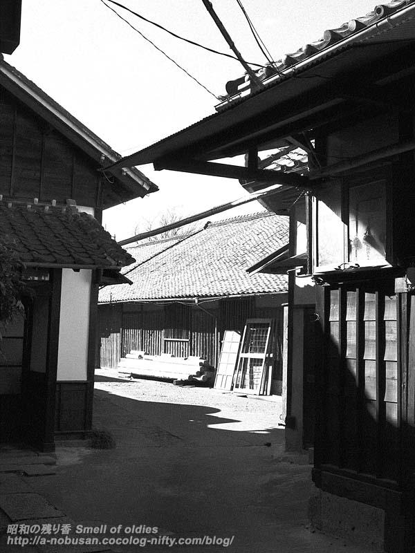 P1020217_muraijyozo