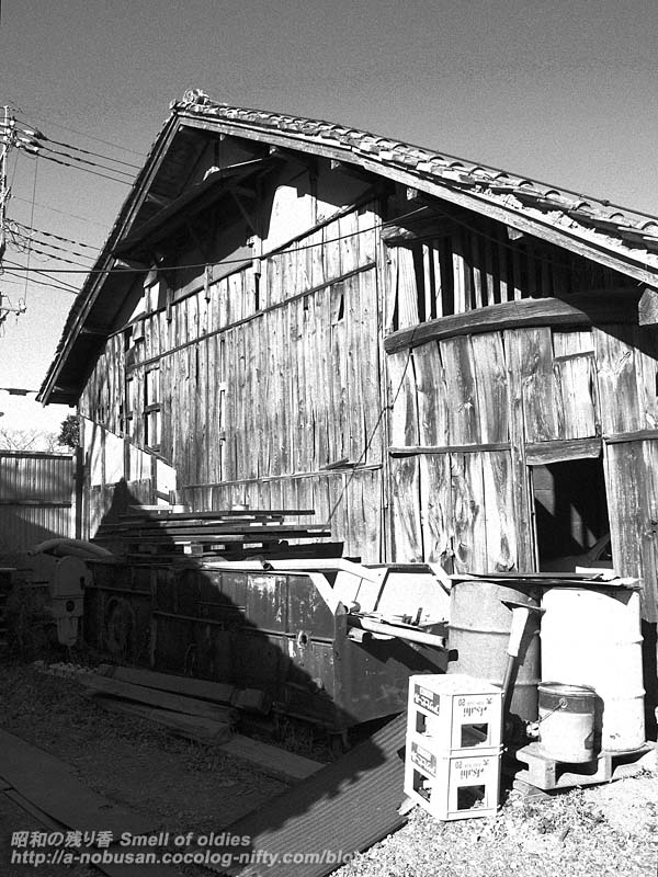 P1020232_merai_okukaea