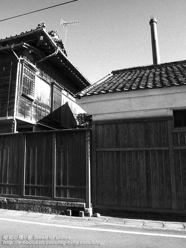 P1020515_murai_back