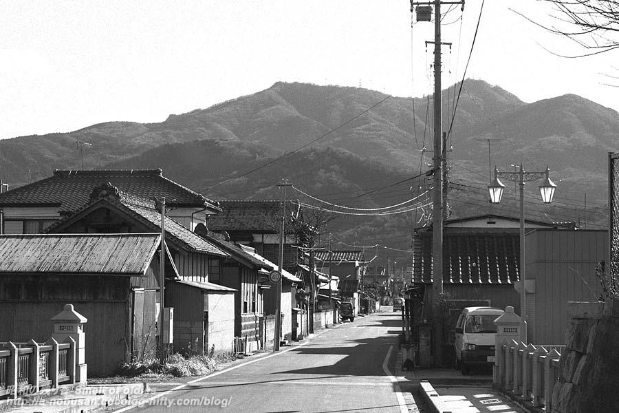 P1020547_kaido_tsukubasan