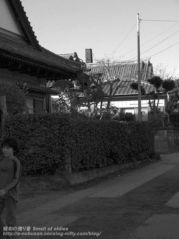 P1020774_raifuku_2