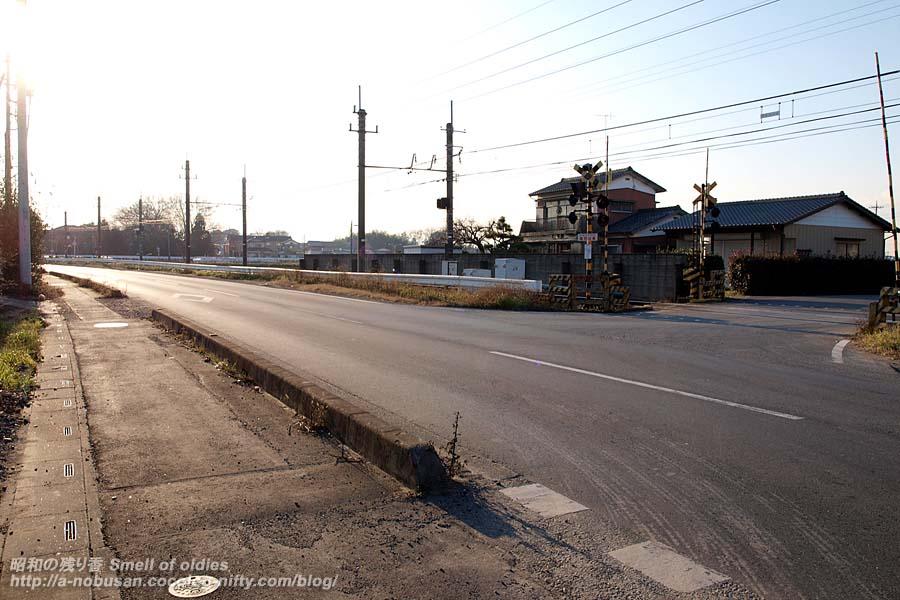 Pc230538_road