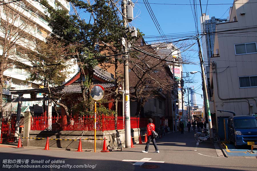 P1160122_nishiasakusa