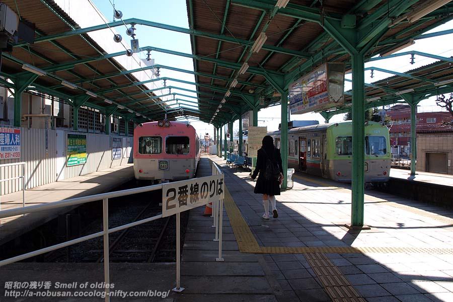 P1300602_chuomaebashi