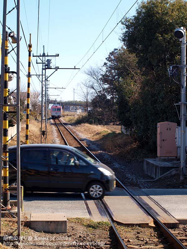 P1300731_jyomo_railroad