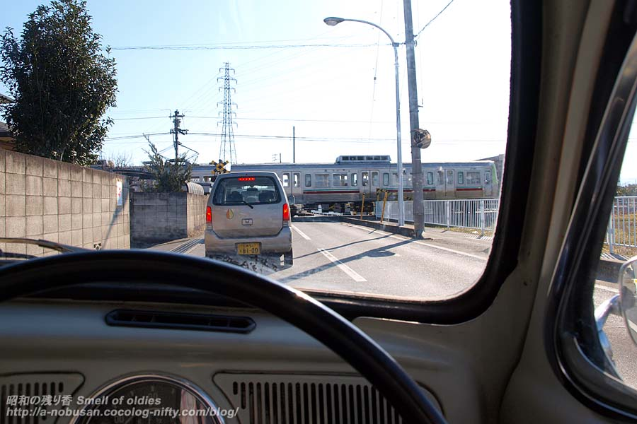 P1300775_kamiizumi
