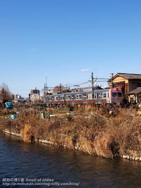 P1300795_hirosegawa