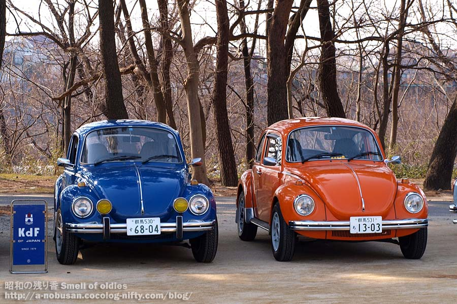 P1310040_tow_vw1303