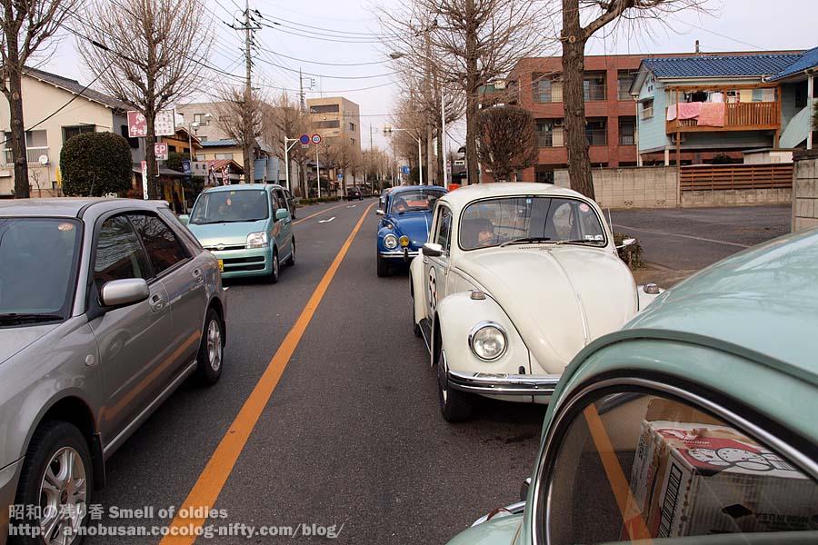 P1310118_maebashi_vws