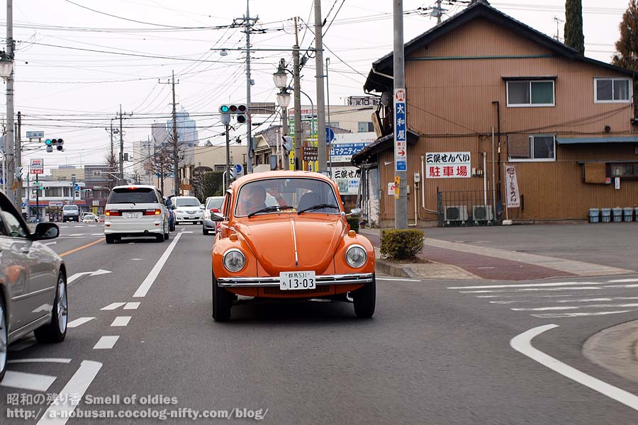 P1310173_73_vw1303_orange