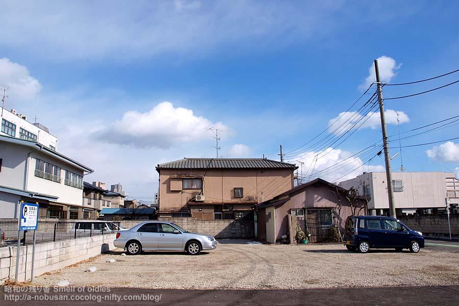 P2060027_akichi