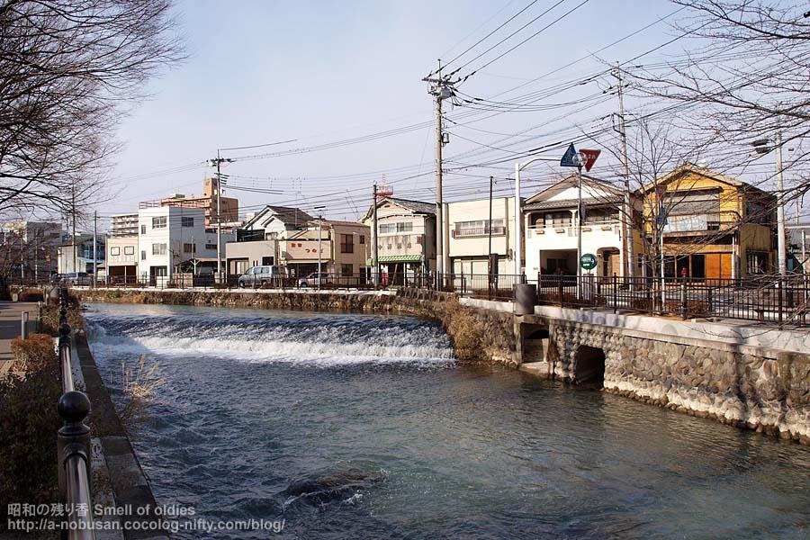 P2060120_hirosegawa