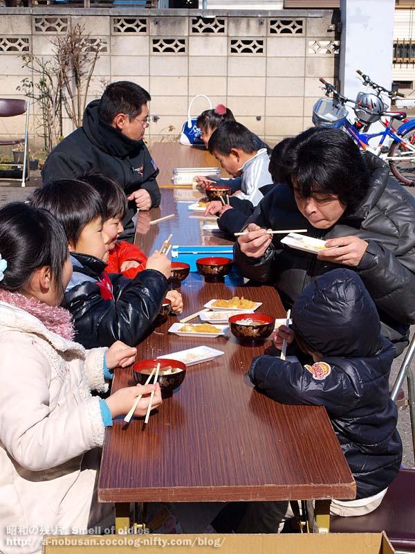 P2070091_eating