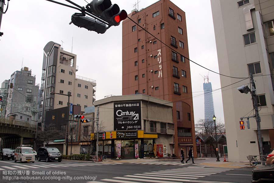 P2110040_asakusa_skytree