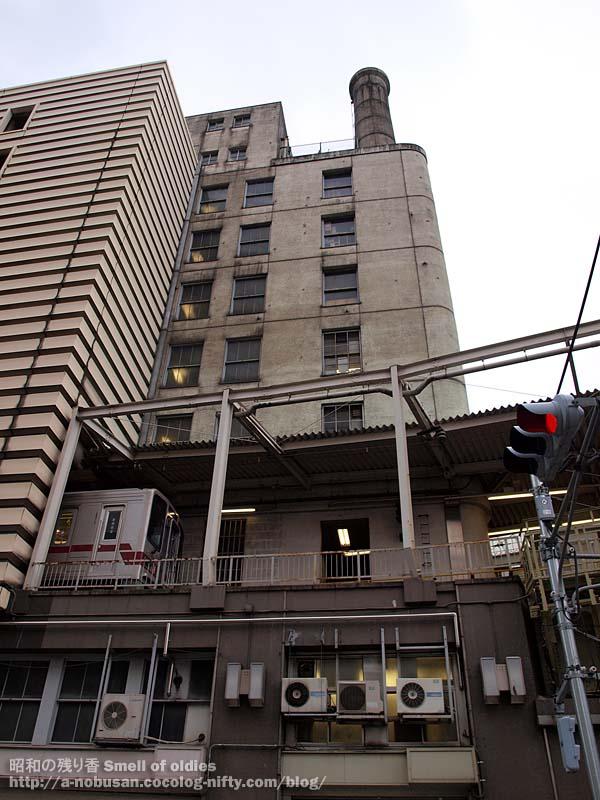 P2110078_asakusa_station