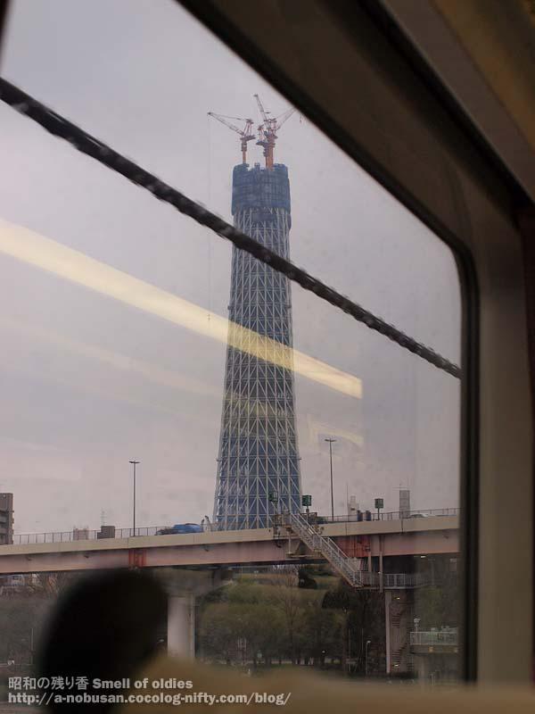 P2110124_sumidagawa_skytree