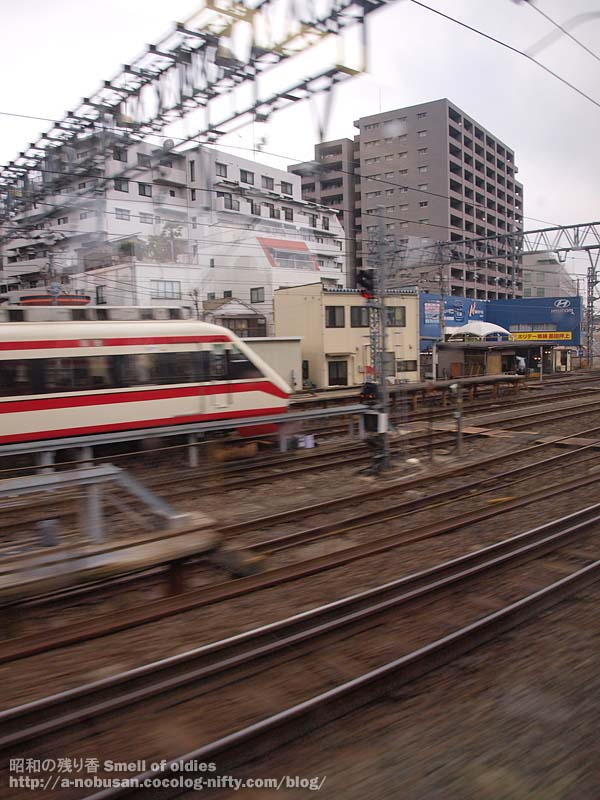 P2110134_tobu_yard