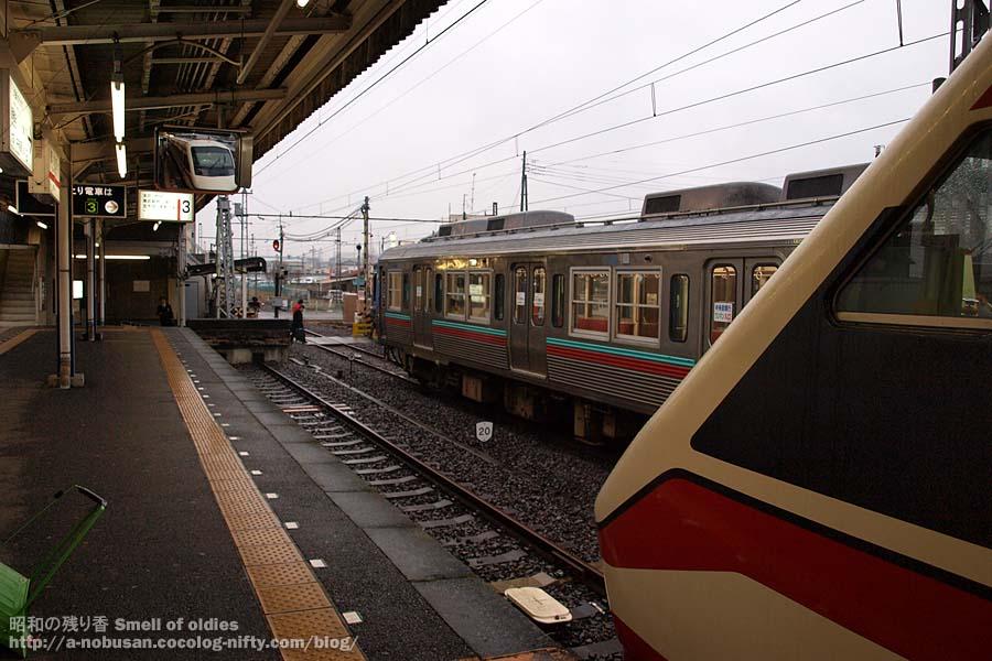 P2110183_jomo_rainlroad