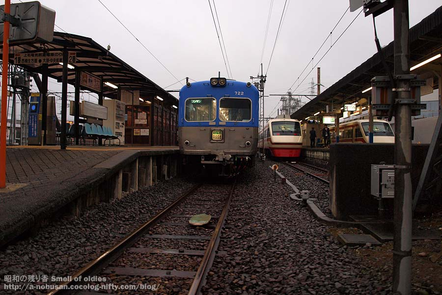 P2110185_jomo_tobu_trains