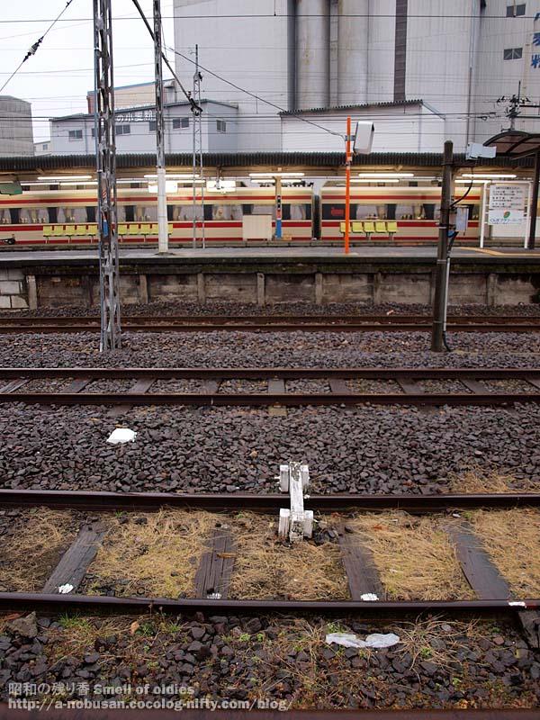 P2110203_railroad