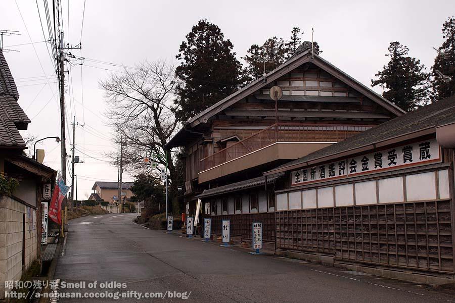 P2130049_yanagisawasyuzo