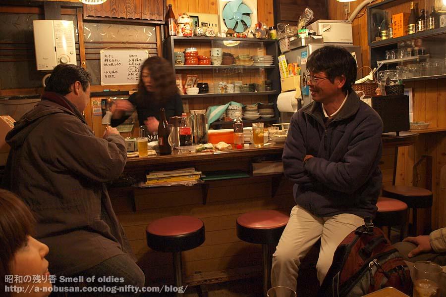 P2140282_takasakiisakaya