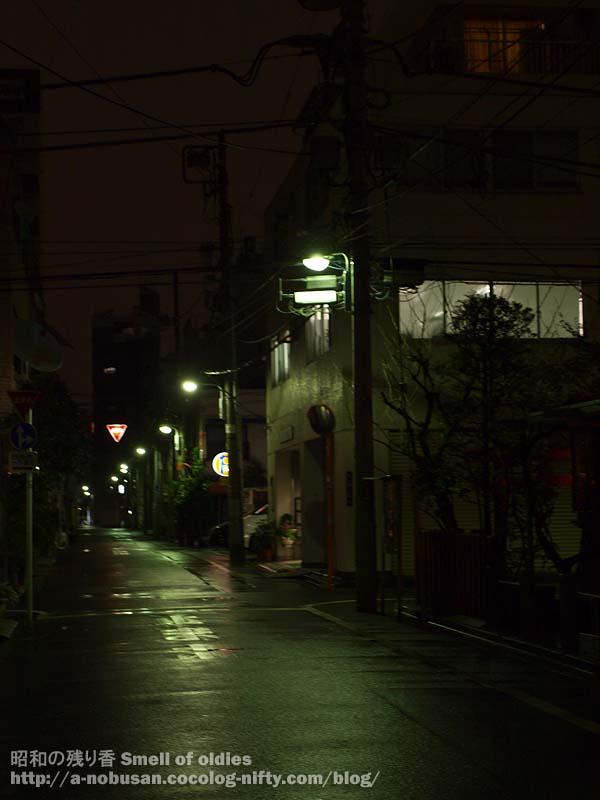 P2160413_shitamachi