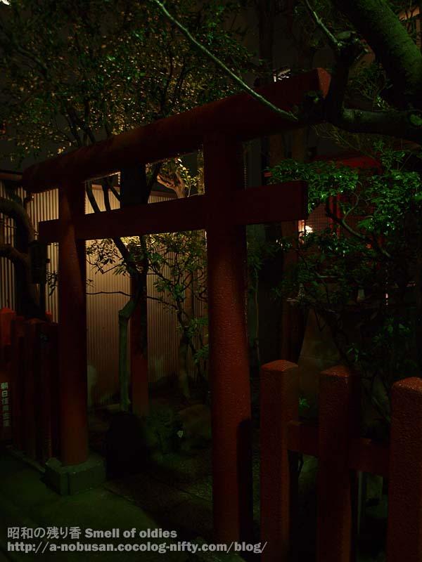 P2160415_torii