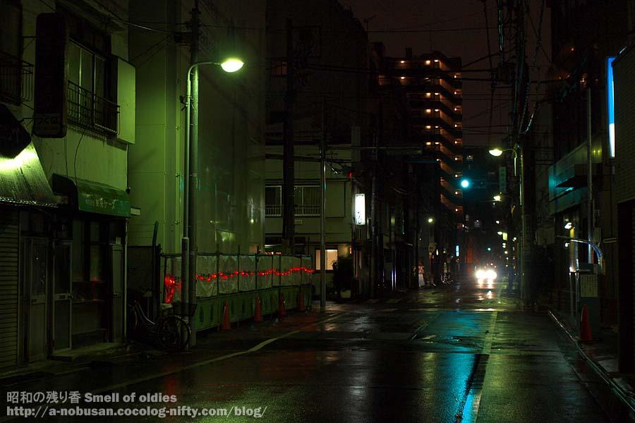 P2160455_night