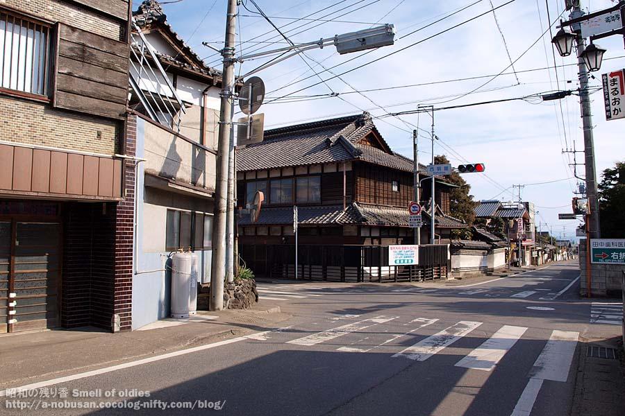 P2210137_nishiakiya